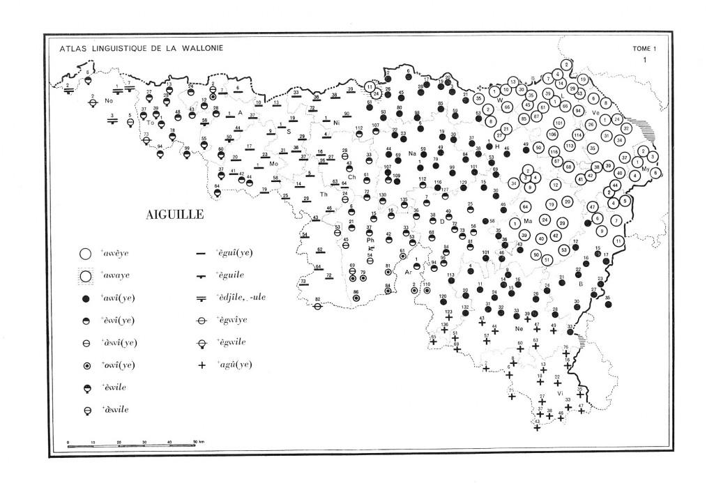 ALW 1 not.1 aiguille (carte)