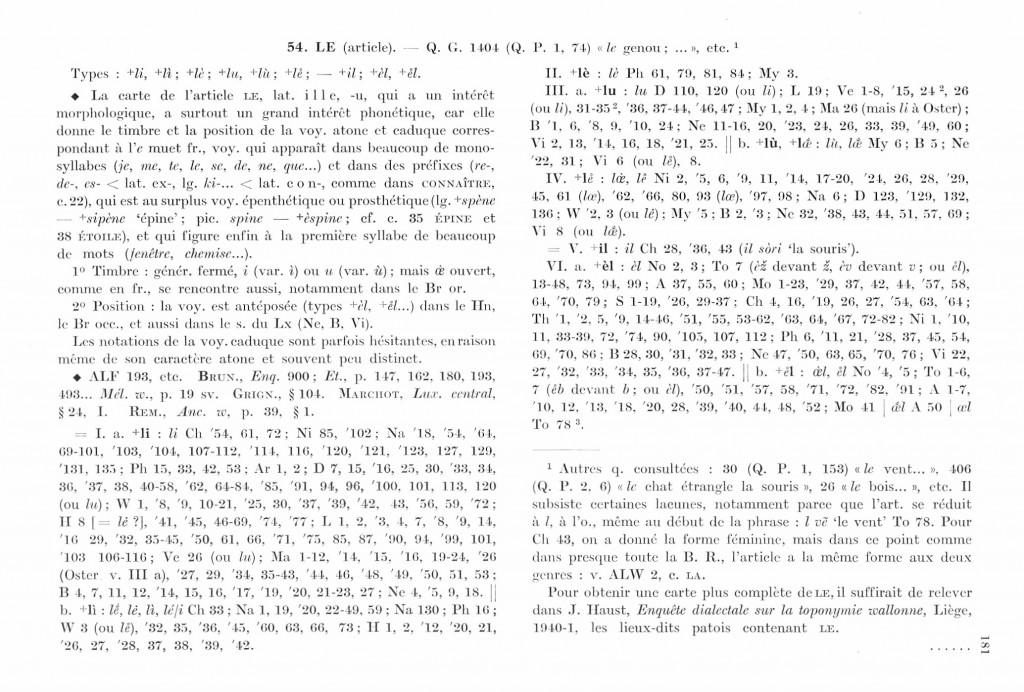 ALW1-54