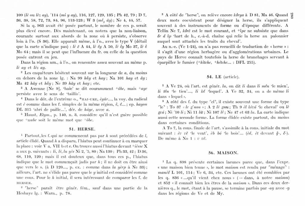 ALW1-54compl