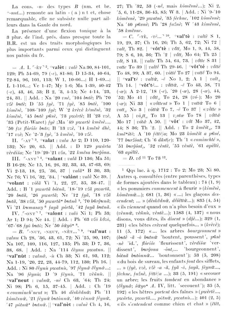 ALW2-104b