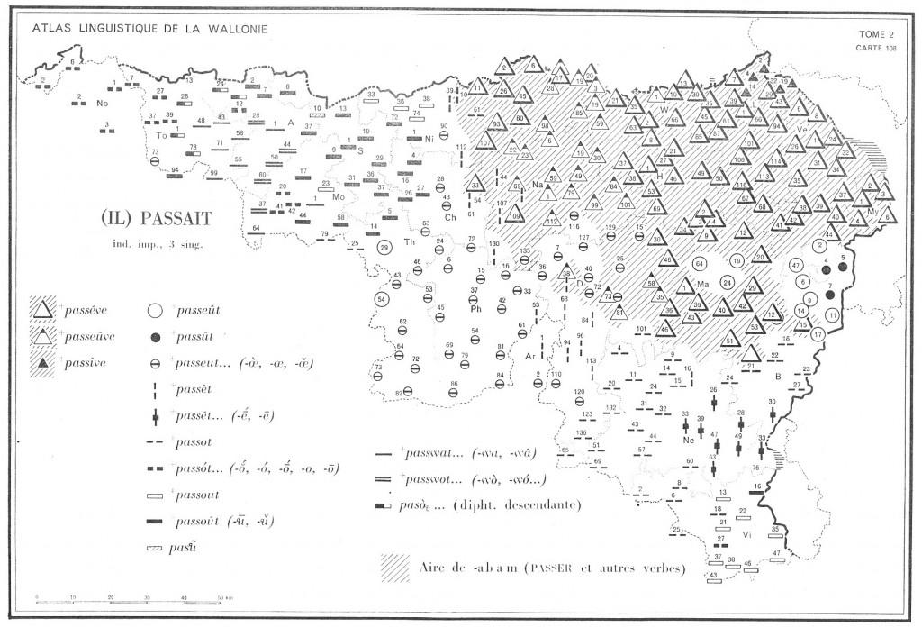ALW2-108-carte