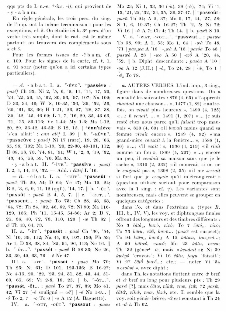 ALW2-108b