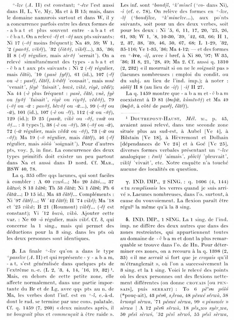 ALW2-108c