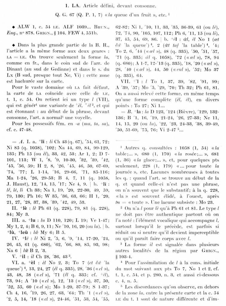 ALW2-1a