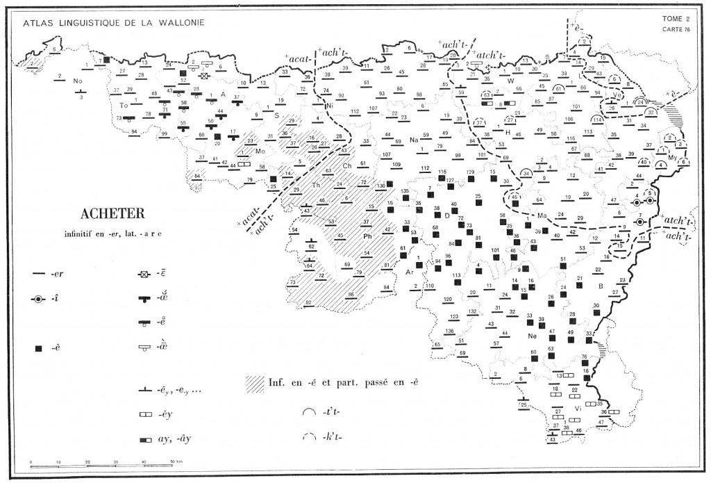 ALW2-76-carte