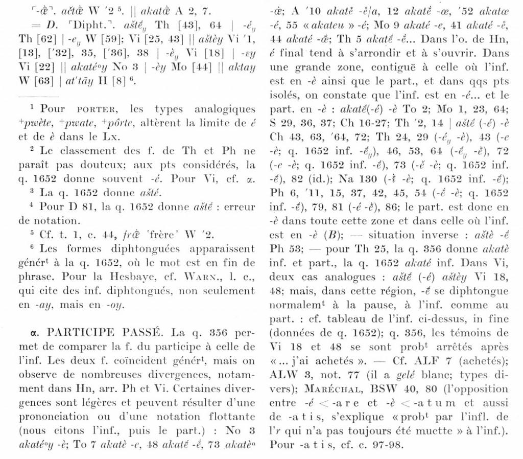 ALW2-76b