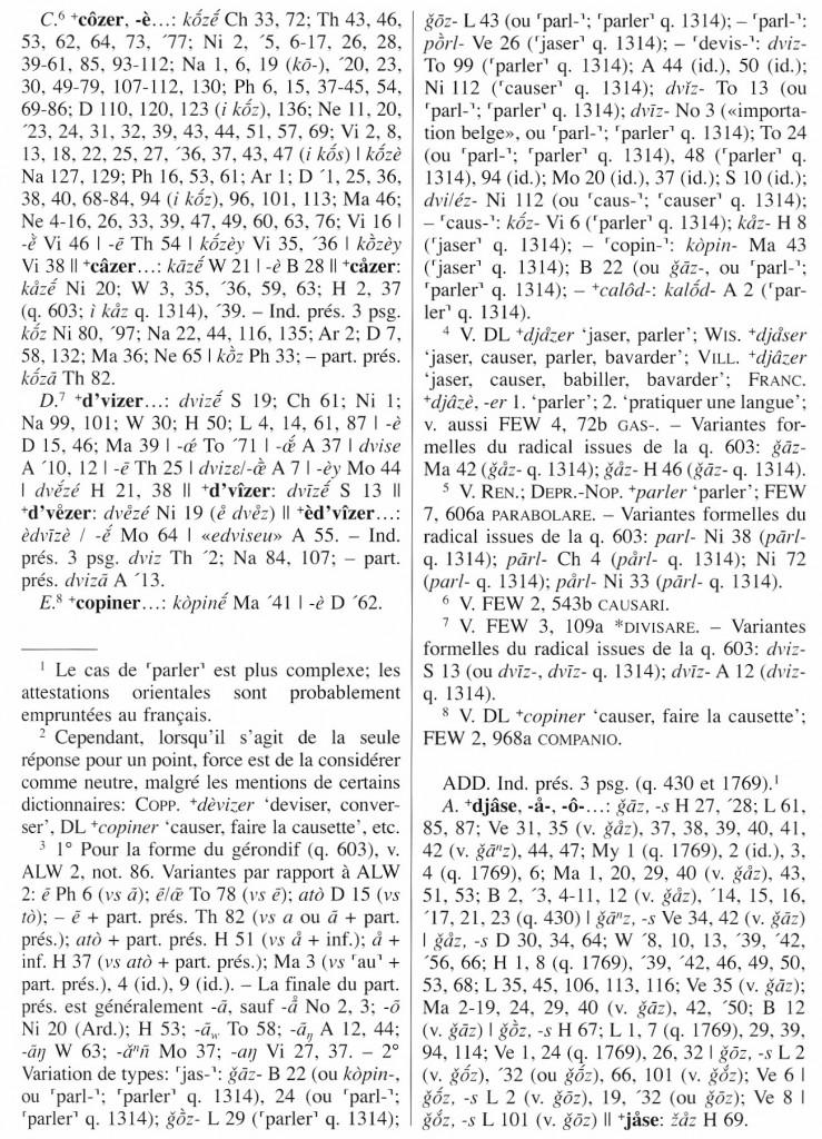 ALW17-103c