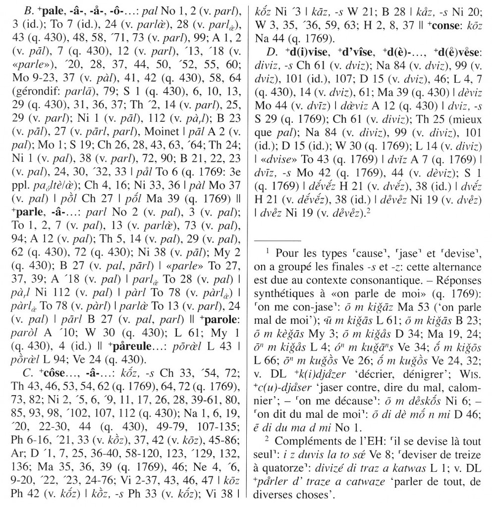 ALW17-103d
