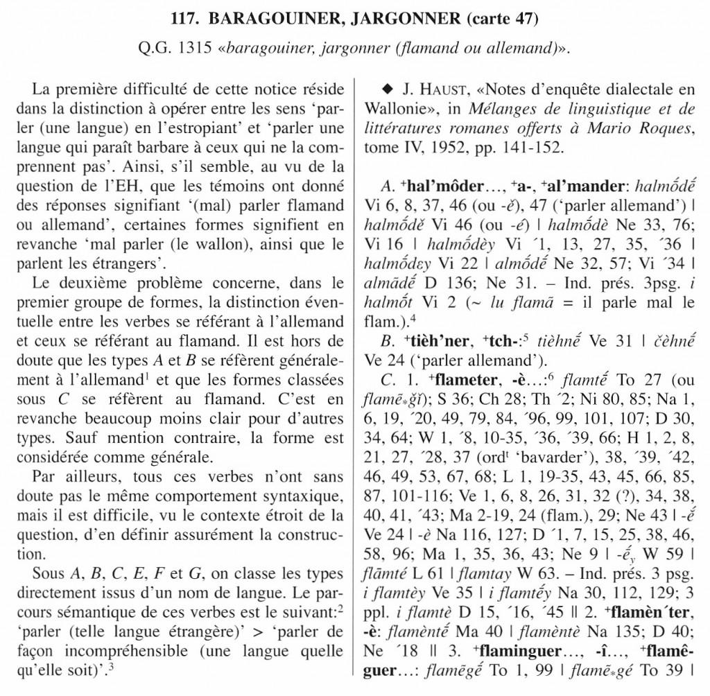 ALW17-117a