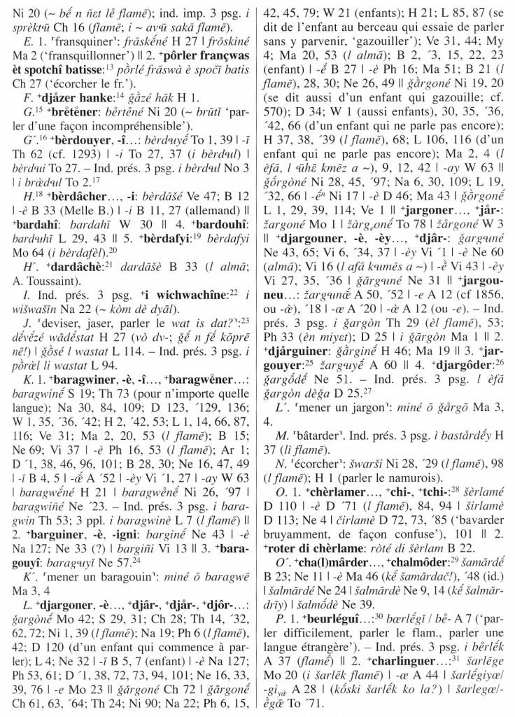 ALW17-117c