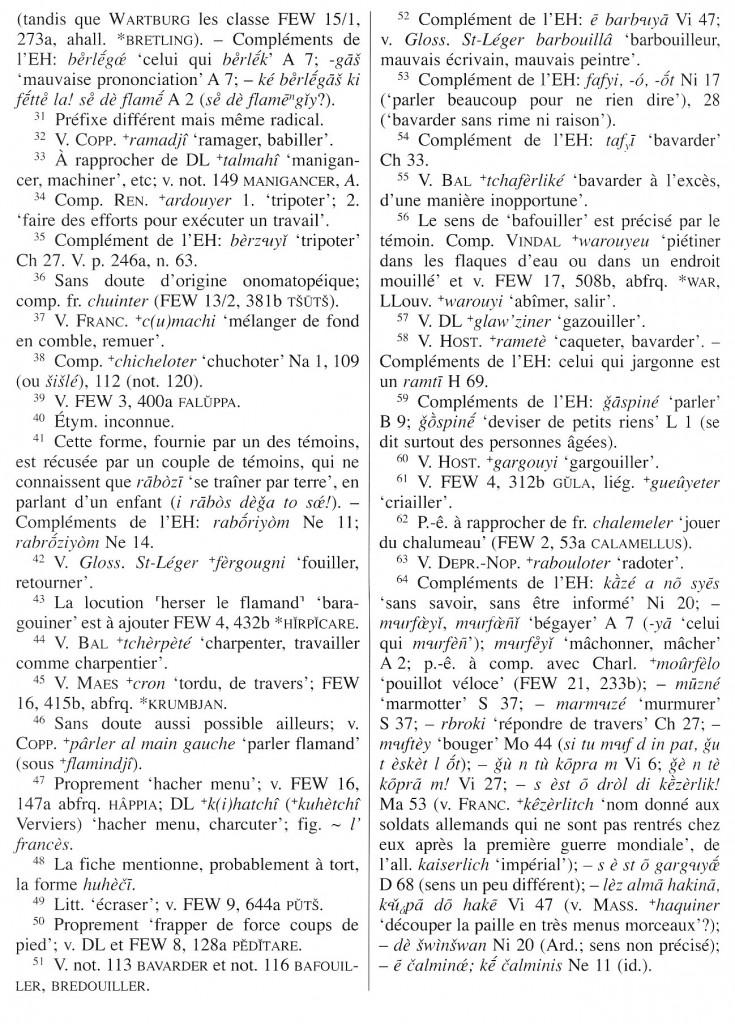 ALW17-117f