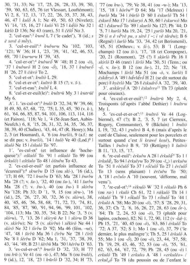 ALW17-28b