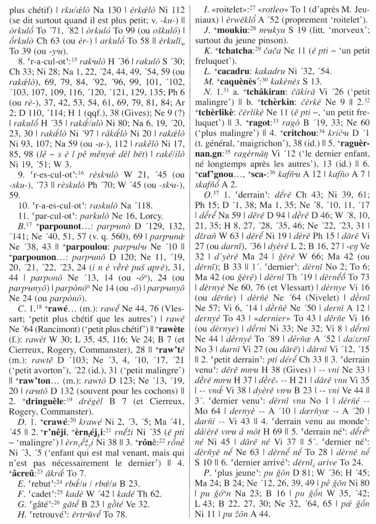 ALW17-28d