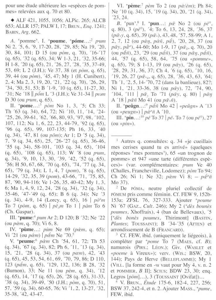 ALW6-101c