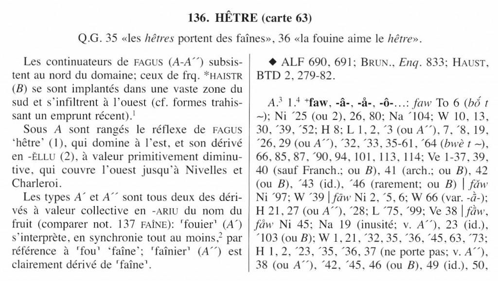 ALW6-136a