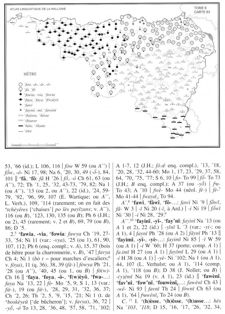 ALW6-136b