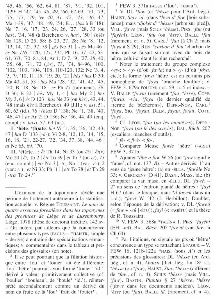 ALW6-136c