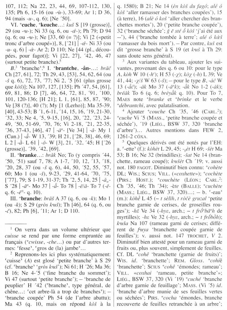 ALW6-59c