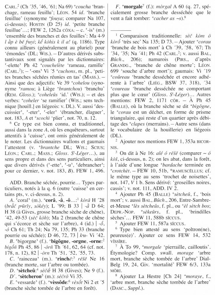 ALW6-59d