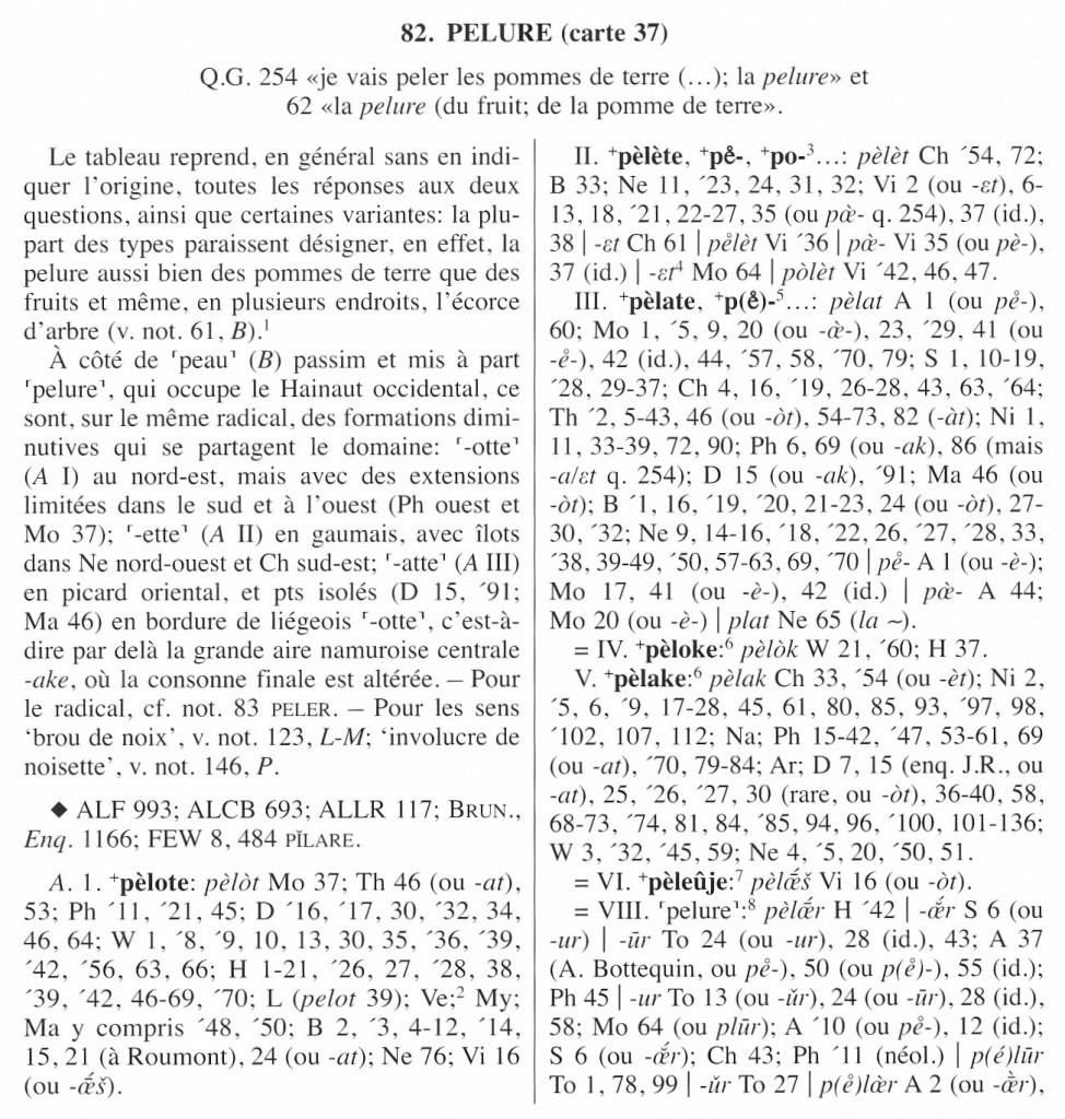 ALW6-82a