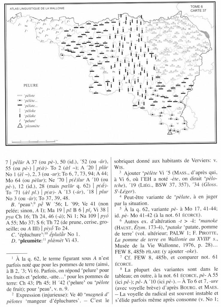 ALW6-82b